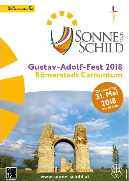 Plakat_Sonne_und_Schild